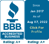Clarity Advisors To Management, LLC is a BBB Accredited Business Consultant in Las Vegas, NV