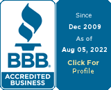 Blue Sky Solutions, Inc., Business Services - General, Las Vegas, NV